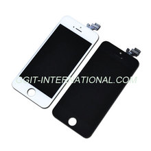 For IPhone and Samsung Spare Parts