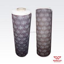 POLINET Abrasive Cloth Roll