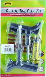 8pc combination tyre tool/Tyre repair tool kit/Motorcycle tyre repair kit