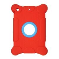 Silicone case for ipad mini, cheap price for ipad mini, silicone case for tablet pc