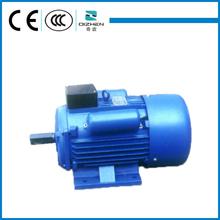 YL series single-phase electric wheel hub motor