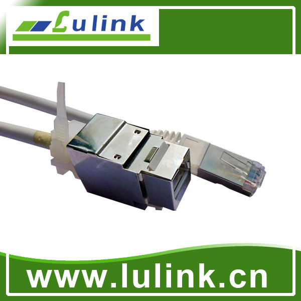 LK-OHCB004.jpg