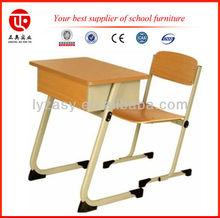 steel massage desk