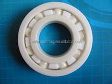 High speed Zro2 Si3N4 ceramic bearing 6803 6307 ceramic ball bearing