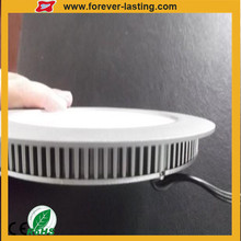 wholesale importer of chinese in led panel light