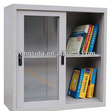 hot sale book shelves first choose bookcase File Storage Cupboard