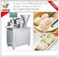 Langosta máquina dumpling