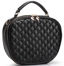 New Lady Women's Hobo Messenger Handbag Shoulder Bag Totes Satchel Purse