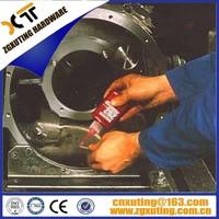 Wholesale high quality anaerobic adhesive thread locker 222 242 243 262 263 270 271 272 277 290 Loctit 243 super glue