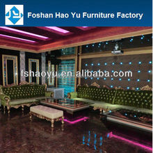 high end sectional fabric sofa, luxury wooden furniture