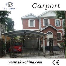 garden swings for adults aluminum carport