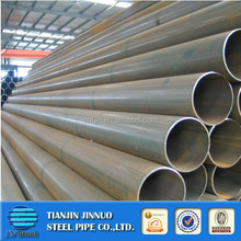 schedule 40 steel pipe,carbon steel pipe price list