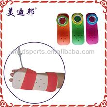 Color de la piel cinta adhesiva médica para la piel cinta quirúrgica a prueba de agua( ce/iso/fda)