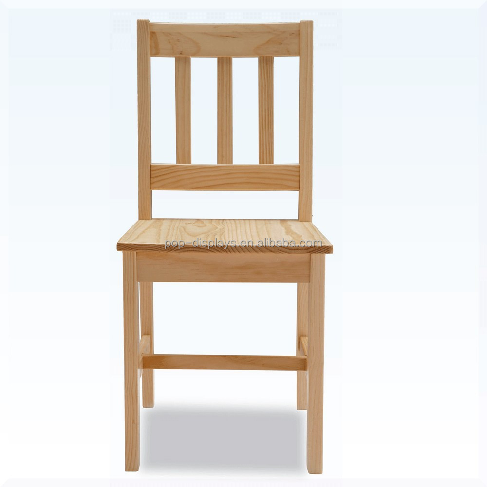 Kitchen Chair Made Up Wood Buy Cheap Kitchen Chairs