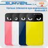 Original design mobile phone oem no brand