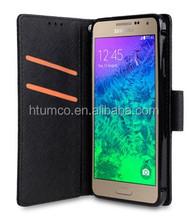 Newly design premium case,PU case,Book case for Samsung Galaxy S5