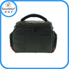 2014 high quality nylon black camera bag