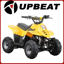 Upbeat 110cc cheap ATV quad for kids