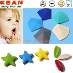 Food Grade Silicone buy jewelry cheap