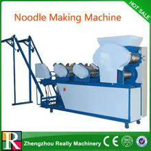 Big Capacity grain noodle making machine noodle machine factory