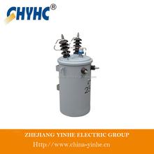 220v 24v power transformer