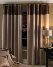 The Latest Style Factory Direct Sale Home Decor classic home curtains