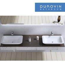 small rectangle bathroom basin new model