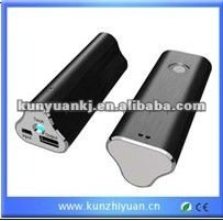 KB01 mini portable power bank,battery charging balance truck battery charger