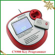Original CN900 auto key programmer CN900 key copy tool for transponder chip