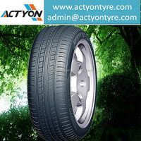 Buy quality wholesale car tires