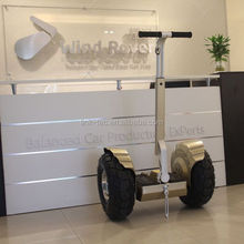 Cheapest price Wind Rover electric chariot hot sale electric scooter