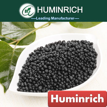 Huminrich Pest Resistance Finest Organic Materials Available Humic And Fulvic Acid Controlled Release Fertilizer