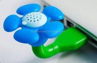 2015 wholesale low price usb flash drive thumb shape