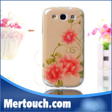 for samsung S3 tpu case , for samsung S3 soft TPU cover case , for samsung galaxy S3 soft TPU phone case