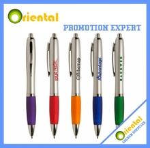 Cheap Promotional Pen,Promotional Plastic Ball Pen,Plastic Ballpoint Pen