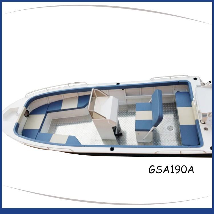 GSA190C-1