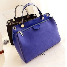 woman hand bag cheap handbags from china handbags fashion winter suede tote bag SY292