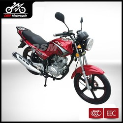 china motorcycle sale chinese motorcycle brands