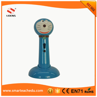 Kids Language Learning Talking Pen With Multi Languages To Select Education