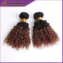 Top grade fashion modeling hair styling 100% virgin raw unprocessed virgin cheap malaysian hair