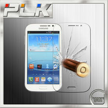 accessories phone 2015 Pulikin new design 0.3mm 9h glass sxreen protrctor for iphone 4 4s