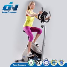 HOT SALE IB1000 chest breathing exercise equipment