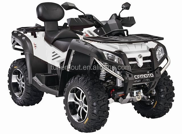 800cc 4 wheel drive 4x4 road legal electric dune buggy for. Black Bedroom Furniture Sets. Home Design Ideas