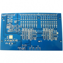 Multilayer PCB, customized printed circuit board manufacturer,alibaba express