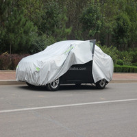 Good after-sales service car cover this extremely effective and potent waterproof car cove