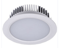 2014 MOON seriesLM79 LM80 TM-21surface mounted led ceiling light with 3 years-SY Mickey
