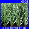 PU backing turf artificial grass for football and soccer field