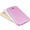 mobile phone cover for samsung galaxy j7