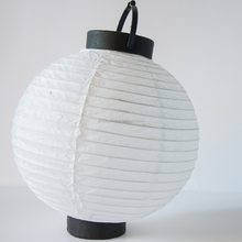 Newst Hot Selling Paper Lantern Decoration for holiday