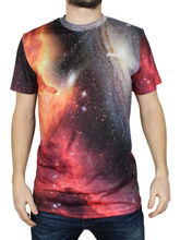 custom polyester sublimation t shirt OEM clothing t shirts for sublimation printing in jiangxi